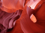 Lower Antelope Canyon 5