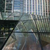 Docklands Reflections 2