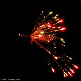 New Years Fireworks 8168.jpg