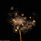 New Years Fireworks 8188.jpg