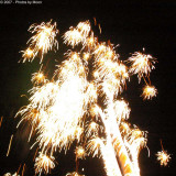New Years Fireworks 8191.jpg