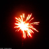 New Years Fireworks 8196.jpg
