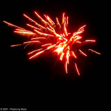New Years Fireworks 8200.jpg