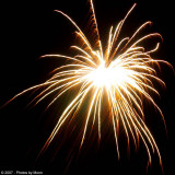 New Years Fireworks 8206.jpg