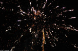 New Years Fireworks 8143.jpg
