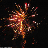 New Years Fireworks 8147.jpg