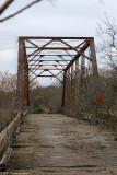 Berry Creek Br 8669.jpg