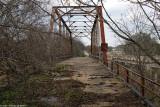 Berry Creek Br 8678.jpg