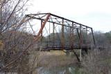 Berry Creek Br 8683.jpg