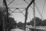 Berry Creek Br 0010.jpg