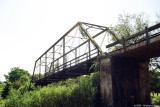Berry Creek Br 0032.jpg