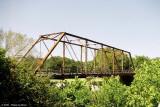 Berry Creek Br 0016.jpg