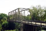 Berry Creek Br 0013.jpg