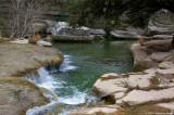 Bull Creek 9485.jpg