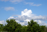May 10th, 2007 - Clouds 15696