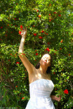 Elisa 15900.jpg