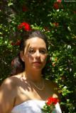 Elisa 15905.jpg