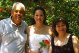 Elisa and Parents 15910.jpg