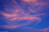May 31st, 2007 - Wispy Sunset 16243