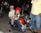 Little Bikers 16611.jpg