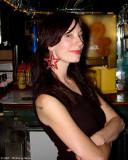 June 9th, 2007 - Melanie 16937