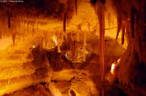 June 17th, 2007 - Caverns of Sonora 17489