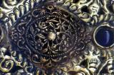Metal Work 17685.jpg