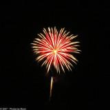 Bastrop Fireworks 07 17918.jpg