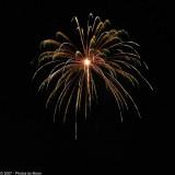 Bastrop Fireworks 07 17920.jpg