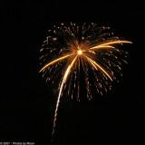 Bastrop Fireworks 07 17922.jpg