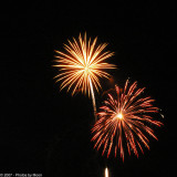 Bastrop Fireworks 07 17928.jpg