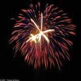 Bastrop Fireworks 07 17932.jpg