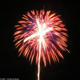 Bastrop Fireworks 07 17939.jpg