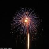 Bastrop Fireworks 07 17940.jpg