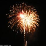 Bastrop Fireworks 07 17943.jpg