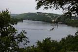 Lake Austin 18081.jpg