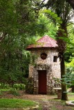 Mayfeild Park 18133.jpg