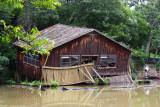 Broken Boat House 18158.jpg