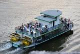 River Cruise 18308.jpg