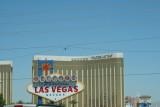 Las Vegas & Vicinity
