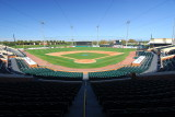 Joker Marchant Stadium, Lakeland, Florida---Spring Training Home Of The Detroit Tigers
