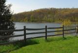 Teeple Lake