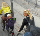 #1 - Proof That Everyone In Denmark Is Blonde :)