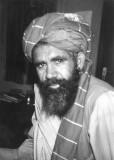 Kandahar Mujaheed