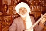 Abdul Ghafur