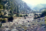 Upper Kaghan Valley