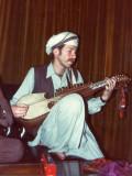 Rabab concert