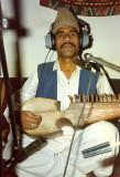 Shaukot Hussain