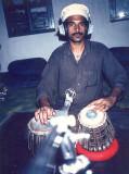 Abdul Satar
