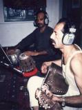 Amir Jan Herati
